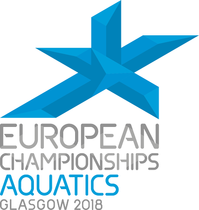 European Championships Aquatics - Penguin Hot Tub Hire Corporate Events Team