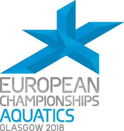 European Championships Aquatics - Penguin Hot Tub Hire Corporate Events Team