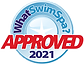 WhatSwimSpa? Approved 2021 Penguin Spas
