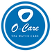 Free 1 Week O-Care water treatment with every hot tub clean