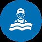 Qualified Hot Tub Repair Engineer