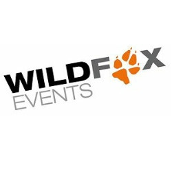 Wildfox Events Hot Tub Hire by Penguin Hot Tubs
