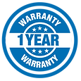 1 Year Warranty Hot Tub Filters