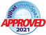 What Swim Spa Approved Logo 2021.png