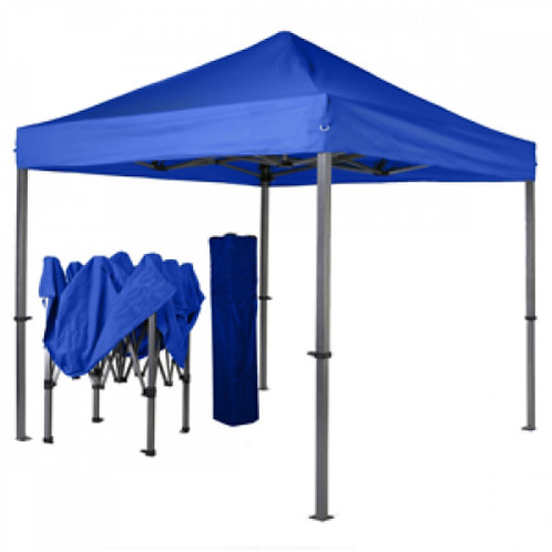 Hot Tub Gazebo Shelter Hire