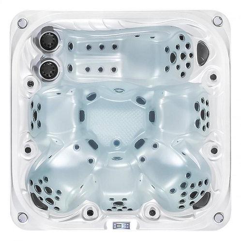 Venus - 6 Person Hot Tub