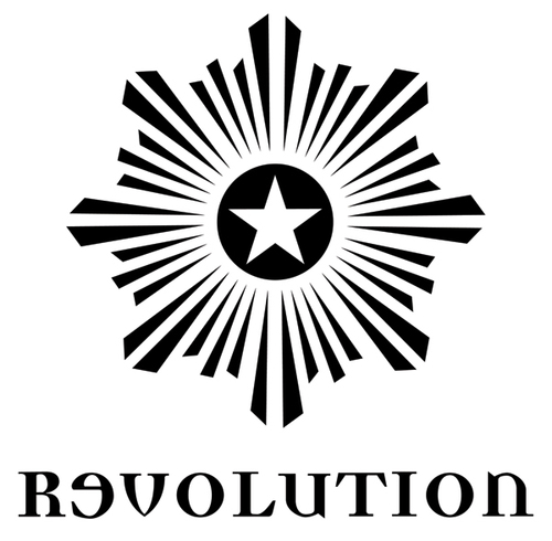 Revolution - Penguin Hot Tub Hire Corporate Events Team