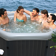 Hot Tub Hire prices from Hot Tub Hire Edinburgh