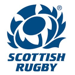 Scottish Rugby Hot Tub Hire by Penguin Hot Tubs