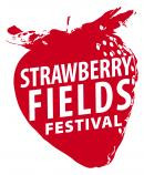 Strawberry Fields Festival - Penguin Hot Tub Hire Corporate Events Team