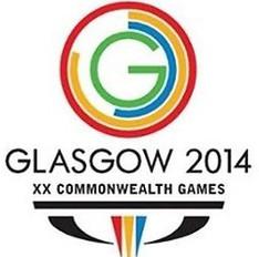 Glasgow+Commonwealth+Games.jpg 2014-3-14