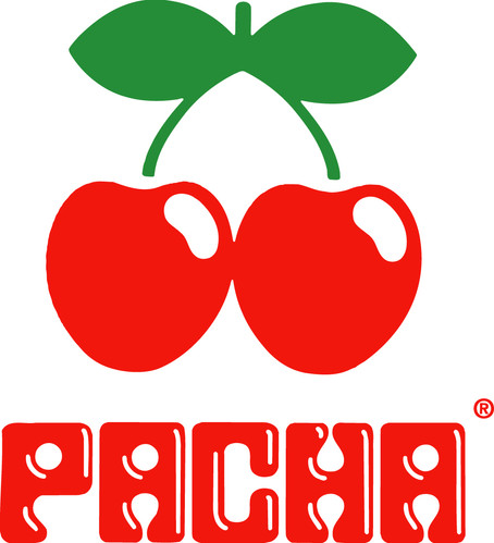 Pacha - Penguin Hot Tub Hire Corporate Events Team