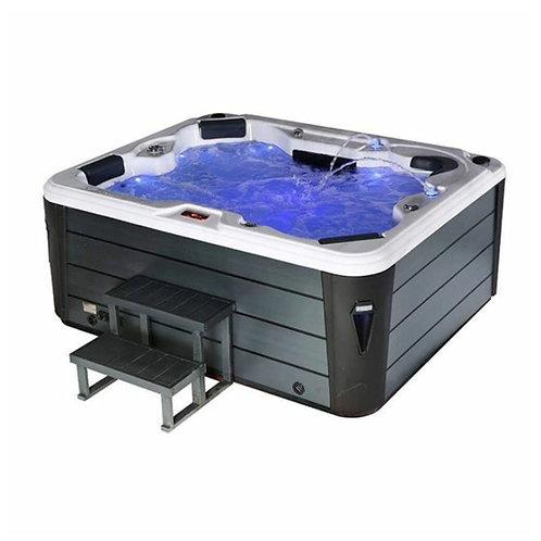 HYDRO SPA 6 Persons Hot Tub Hire
