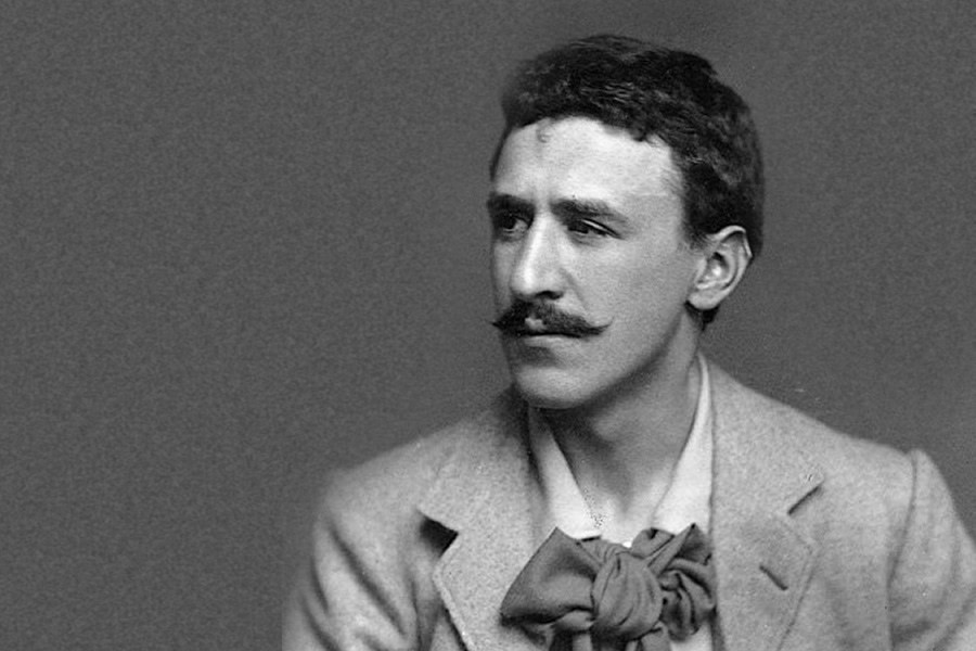 Charles Rennie Mackintosh, (born June 7, 1868, Glasgow, Scotland—died December 10, 1928, London, England), Scottish architect water colourist and artist