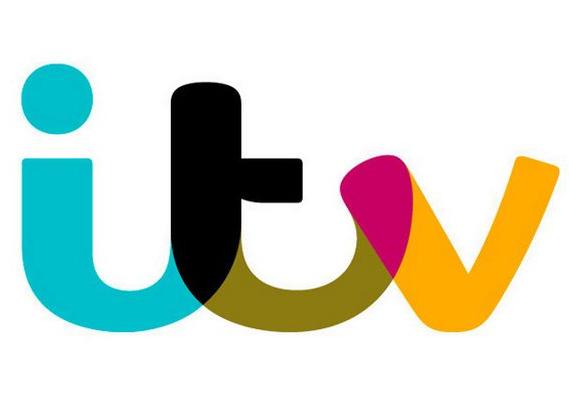 ITV - Penguin Hot Tub Hire Corporate Events Team