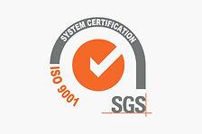ISO_9001_SGS.jpg