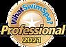 WhatSwimSpa? Professional 2021 Penguin Spas