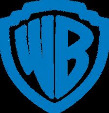 Warner Brothers 1.png