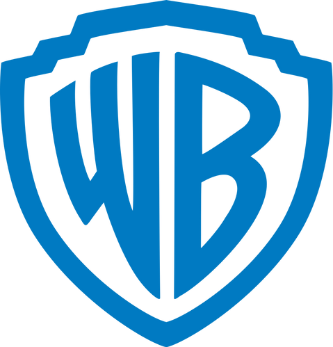 Warner Brothers - Penguin Hot Tub Hire Corporate Events Team