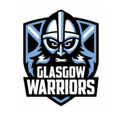 Glasgow Warriors Hot Tub Hire by Penguin Hot Tub Hire