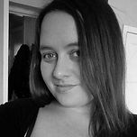 Alison - Sales and Events Assistant. Penguin Hot Tubs and Swim Spas