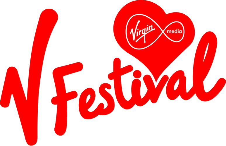 V Festival - Penguin Hot Tub Hire Corporate Events Team