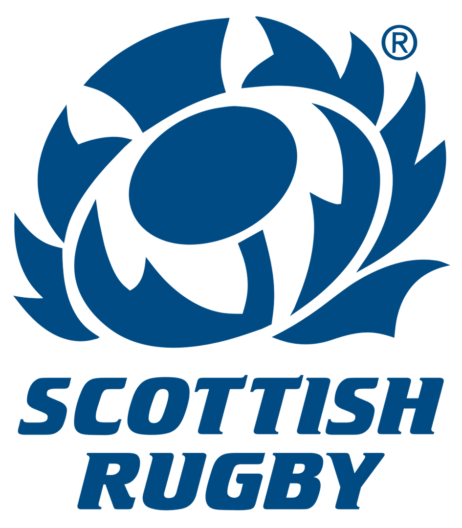 Scottish Rugby - Penguin Hot Tub Hire Corporate Events Team