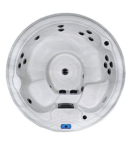 Adelie - 6 Person Hot Tub