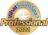 WhatSwimspa Professional 2021 Penguin Spas Outdoor Living.png