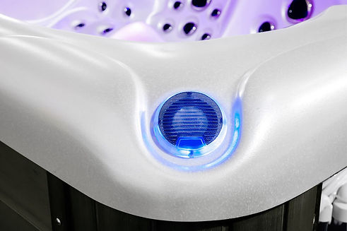 Light therapy by Penguin Spas.jpg