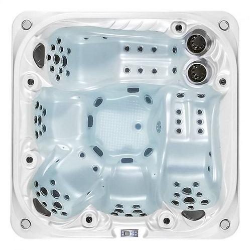 Neptune - 5 Person Hot Tub