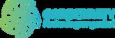 gardenvity-logo-main-tiny.png
