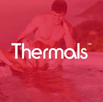 Thermals Spas Hot Tub Warranty