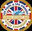 UK Pool & Spa Awards Energy Efficiency 2019 Gold Standard