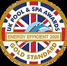 Energy Efficiency 2020 Award Logo.png