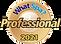 WhatSpa? Professional 2021 Penguin Spas