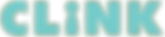 logo-clink.png