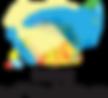 mandelahuisje-logo.png