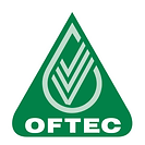 oftec_vector_0.png