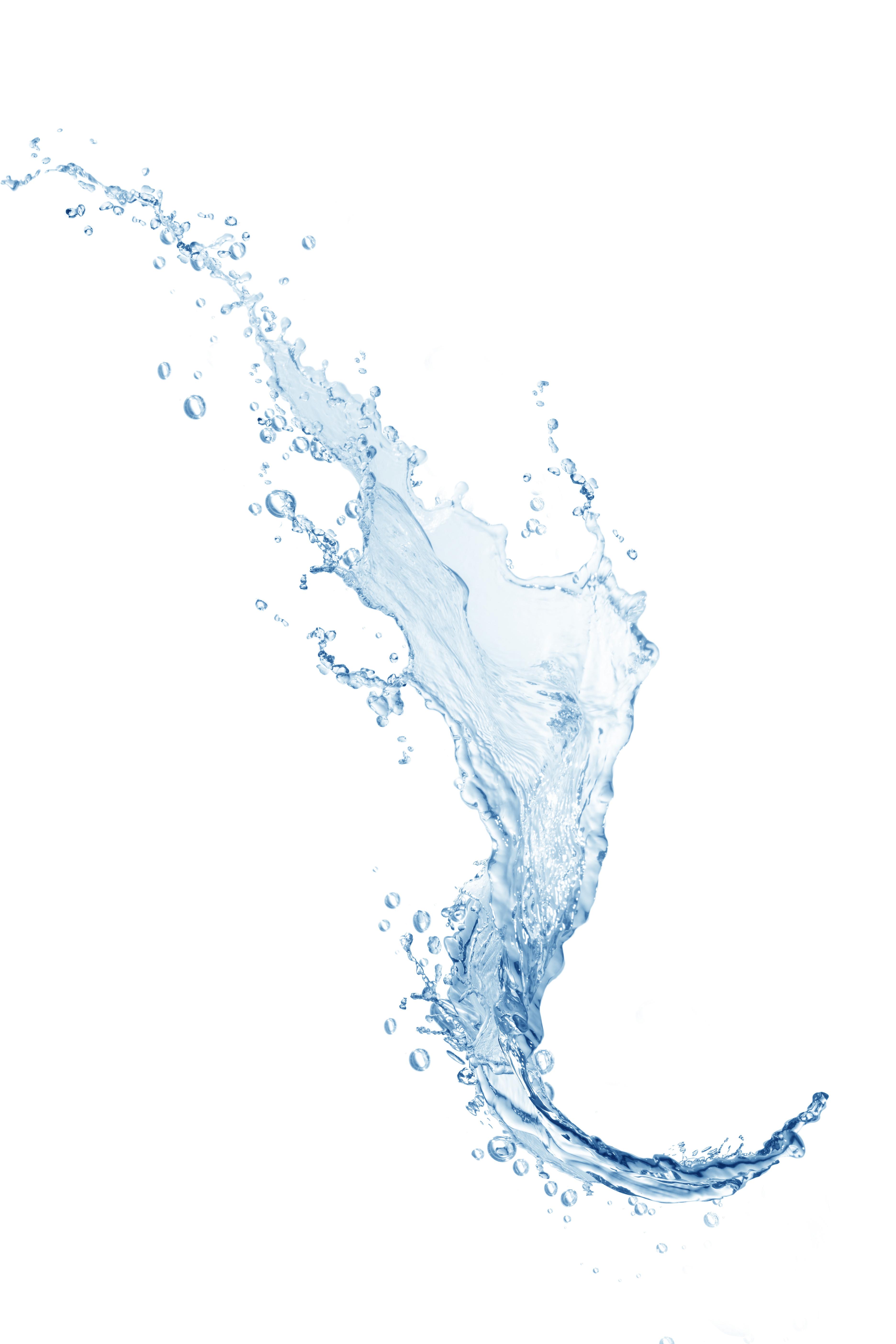 Analyse gratuite de votre eau potable
