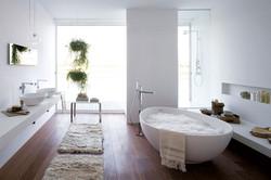 bain 1