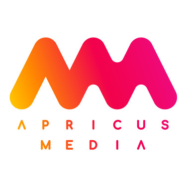 Apricus Media