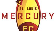MLS SUBMISSION:  ST. LOUIS MERCURY