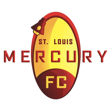 St. Louis Mercury MLS Team