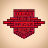 St. Louis Red Bricks MLS Team