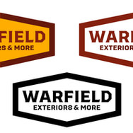 Warfield Exteriors & More