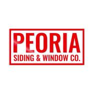 Peoria Siding & Window Animation