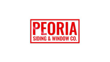 COMMERCIAL OUTRO: PEORIA SIDING & WINDOW CO.