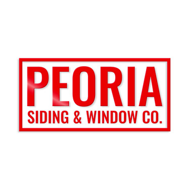 Peoria Siding & Window Animation
