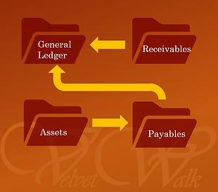 Financials image.PNG